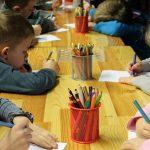 Szkoły integracyjne – co warto wiedzieć?